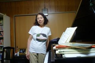 ナナのシャツ.jpg