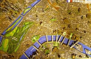 パリの地図.jpg